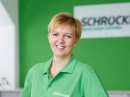 Alexandra Schröcker