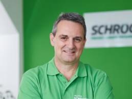 Christian Schröcker